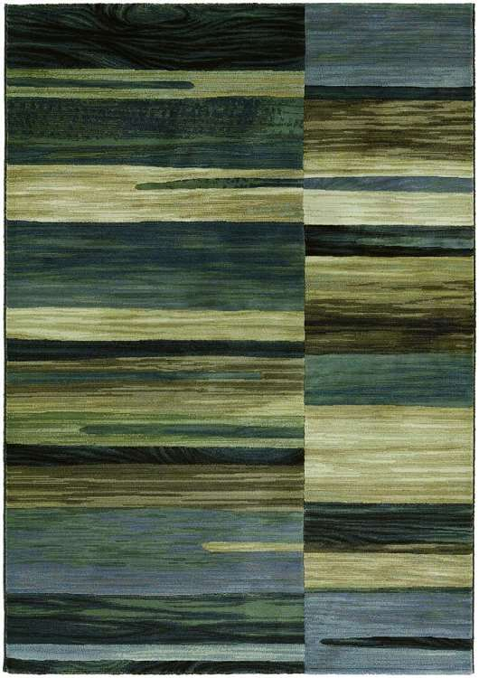 easton synchrony tanteal area rug by couristan - Couristan Rugs