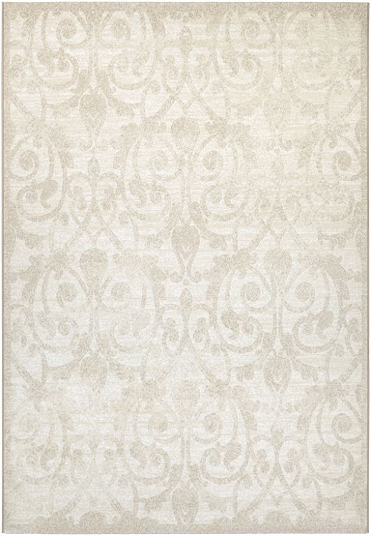 couristan marina cannes champagne area rug - Couristan Rugs
