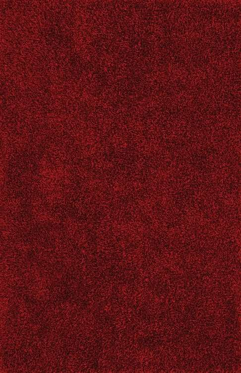dalyn illusions il69 red area rug shag area rugs