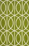 Infinity IF5 Clover Area Rug by Dalyn