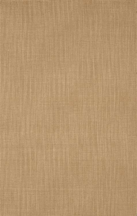 and look monaco sisal would be perfect for you they are handloomed in india to replicate the look of natural sisal rugs