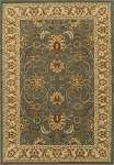 Wembley WB45 Spa Area Rug by Dalyn