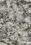 Dynamic Rugs Ancient Garden 57558-5696 Grey Area Rug