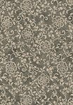 Dynamic Rugs Eclipse 63293-4363 Multi Grey Area Rug