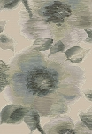 Dynamic Rugs Eclipse 73134-6424 Grey Area Rug