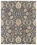 Helena 3201-73 Hera Pewter Area Rug by Kaleen
