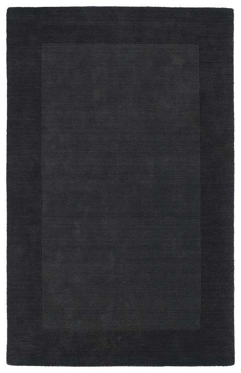 Regency  7000-85 Carbon Area Rug