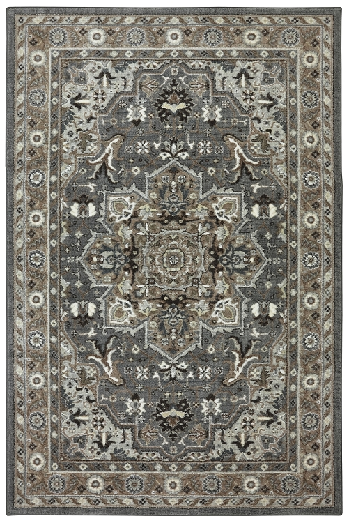 Euphoria Collection Rugs Are Unique And Exclusive To Karastan Featuring  Revolutionary SmartStrand Silk™ Fiber Technology. It Is The Only Man Made  Fiber With ...