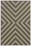 Riviera 4589 D  Indoor-Outdoor Area Rug by Oriental Weavers