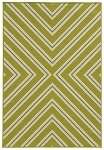 Riviera 4589 M  Indoor-Outdoor Area Rug by Oriental Weavers