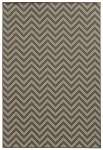 Riviera 4593 E  Indoor-Outdoor Area Rug by Oriental Weavers