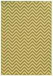 Riviera 4593 K  Indoor-Outdoor Area Rug by Oriental Weavers