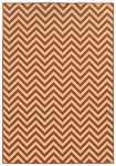 Riviera 4593 P  Indoor-Outdoor Area Rug by Oriental Weavers