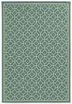 Riviera 4771 E  Indoor-Outdoor Area Rug by Oriental Weavers