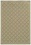 Riviera 4771 M  Indoor-Outdoor Area Rug by Oriental Weavers