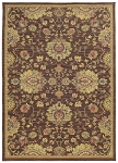 Tommy Bahama Cabana 2N Indoor Outdoor Rug by Oriental Weavers