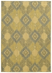 Tommy Bahama Cabana 5994G Indoor Outdoor Rug by Oriental Weavers