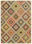 Tommy Bahama Cabana 8022W Indoor Outdoor Rug by Oriental Weavers