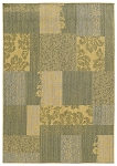 Tommy Bahama Cabana 91G Indoor Outdoor Rug by Oriental Weavers