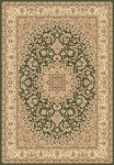 Legacy 58000-420 Green Area Rug by Dynamic Rugs