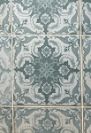 "FS-3 Wilmington Ceramic Floor Tile 18"" x 18"""