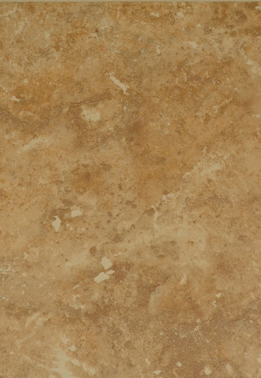 Heathland Amber Gold 12 Quot X 12 Quot Ceramic Floor Tile