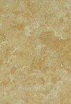 "Heathland Beige Ceramic Floor Tile  12"" x 12"""