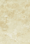 "Heathland White Rock Ceramic Floor Tile  12"" x 12"""