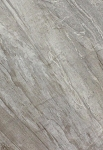 "Melborne Knox Ceramic Floor Tile 18"" x 18"""