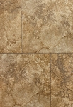 Galeras Noce Ceramic Floor Tile 12 x 12