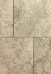 Galeras Gris Ceramic Floor Tile 12 x 12