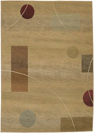 Generations 1504G Area Rug by Oriental Weavers