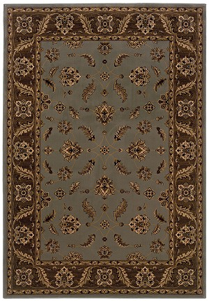 Cambridge 531L Area Rug by Oriental Weavers