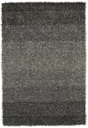Spectrum SM100 Pewter Area Rug by Dalyn