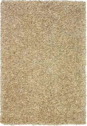 Utopia UT100 Sand Area Rug by Dalyn