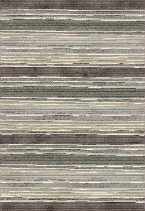 Eclipse 68081/9494 Ocean Area Rug by Dynamic Rugs