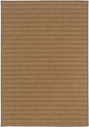 Karavia 1 X  Indoor-Outdoor Area Rug by Oriental Weavers
