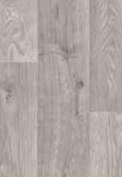 Ivc Canyon Aspin 890 Vinyl Flooring 13 2 Wide