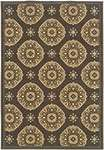 Bali 5863 N  Indoor-Outdoor Area Rug by Oriental Weavers