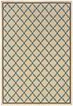 Caspian 6997 Y  Indoor-Outdoor Area Rug by Oriental Weavers