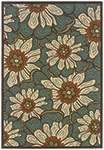 Montego 3444 M  Indoor-Outdoor Area Rug by Oriental Weavers