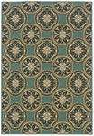 Montego 8323 L  Indoor-Outdoor Area Rug by Oriental Weavers