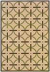 Montego 895 J  Indoor-Outdoor Area Rug by Oriental Weavers