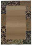Genesis 2060Y Area Rug by Oriental Weavers