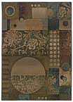 Genesis 511Z Area Rug by Oriental Weavers