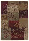 Genesis 80X Area Rug by Oriental Weavers