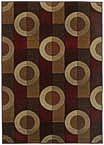 Genesis 97R Area Rug by Oriental Weavers