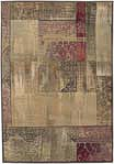 Generations 1527X Area Rug by Oriental Weavers