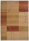 Generations 1608D Area Rug by Oriental Weavers