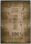 Generations 544G Area Rug by Oriental Weavers